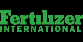 Fertilizer International